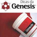 SERIGRAFIA – Gênesis Dicas em Vídeos 4